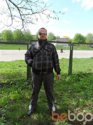 Фото мужчины Денис, Минск, Беларусь, 34