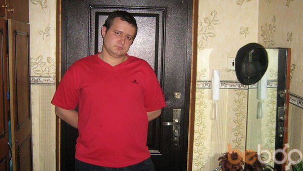 Фото мужчины саня13, Уссурийск, Россия, 31