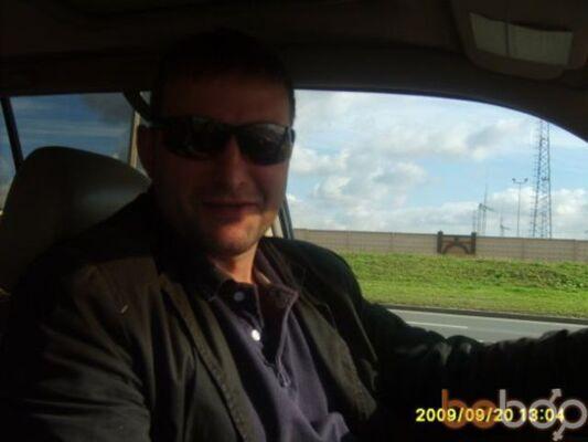 Фото мужчины Alex, Кишинев, Молдова, 47