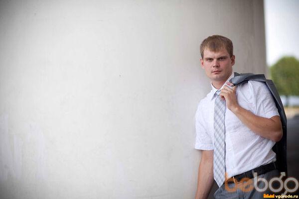 Фото мужчины Gradus25, Санкт-Петербург, Россия, 31