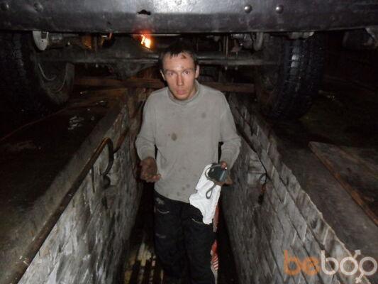 Фото мужчины bivinb_51, Оленегорск, Россия, 33