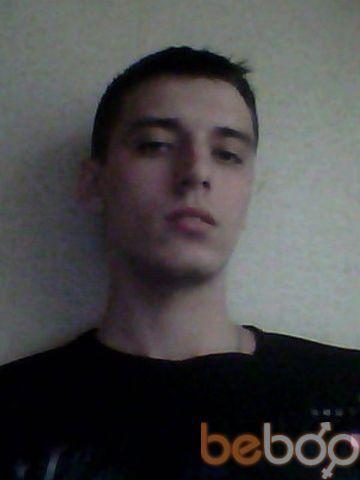Фото мужчины maxzot, Москва, Россия, 28