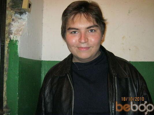 Фото мужчины romantik, Одесса, Украина, 28