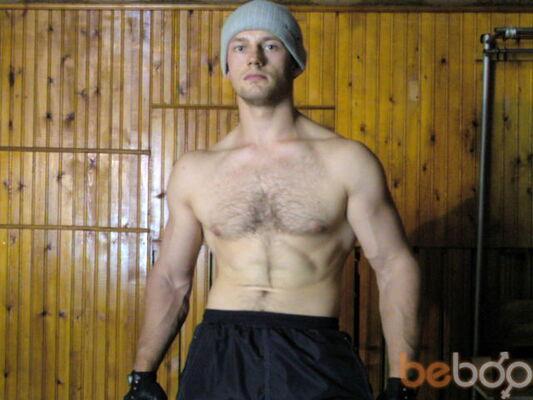 Фото мужчины Николай, Бахчисарай, Россия, 31