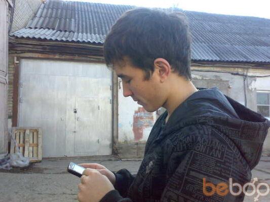 Фото мужчины fanat, Чебоксары, Россия, 27
