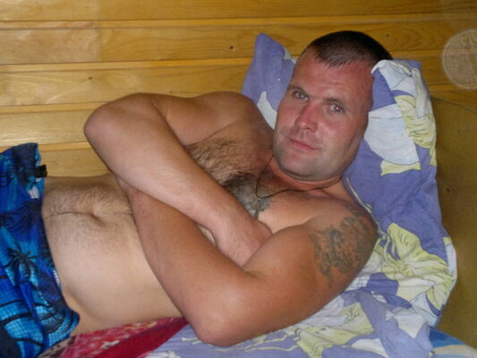 Фото мужчины Sergei, Гатчина, Россия, 33