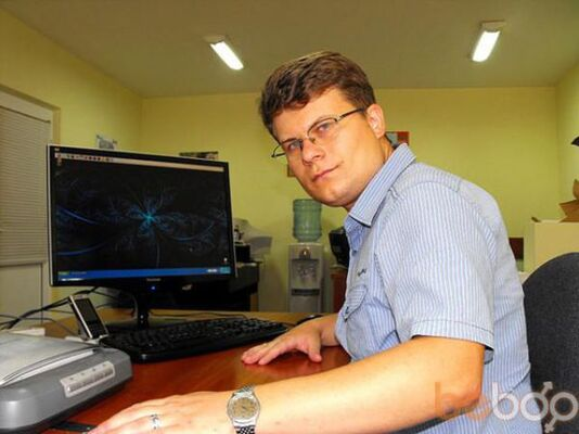 Фото мужчины Вячеслав, Апрелевка, Россия, 41