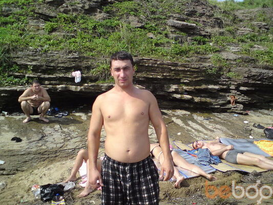 Фото мужчины майкал, Белогорск, Россия, 35