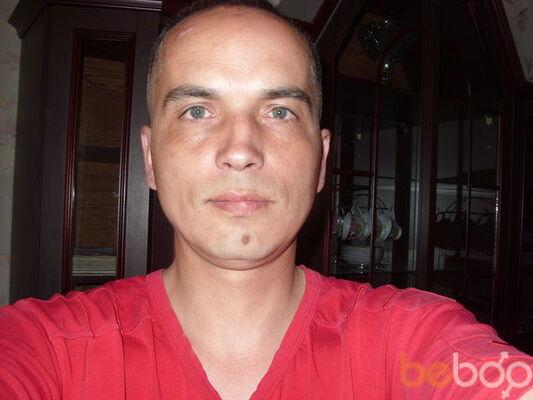 Фото мужчины CC 20, Сатка, Россия, 44