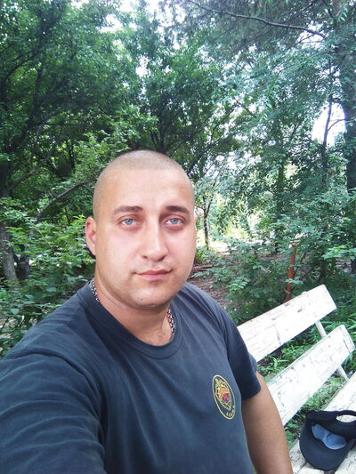Фото мужчины Александр, Хабаровск, Россия, 34