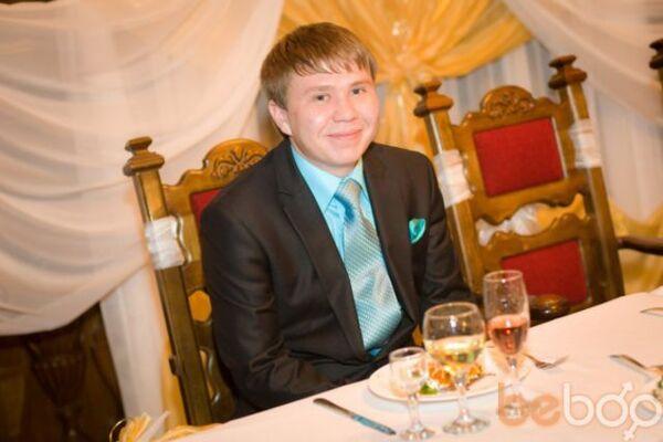 Фото мужчины Alex, Томск, Россия, 28