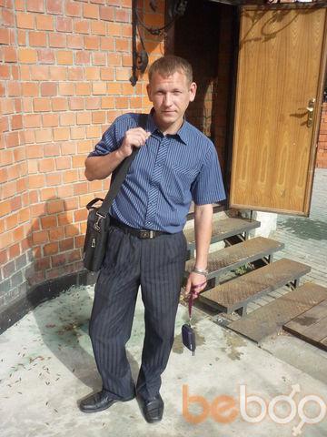 Фото мужчины Лексус, Владивосток, Россия, 38