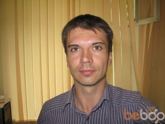 Фото мужчины Alex, Иркутск, Россия, 40