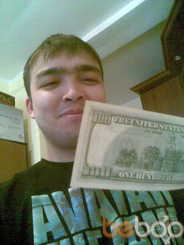 Фото мужчины скотти, Караганда, Казахстан, 30