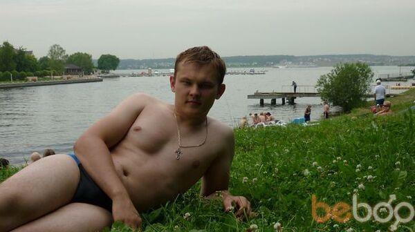 Фото мужчины kurt, Москва, Россия, 32