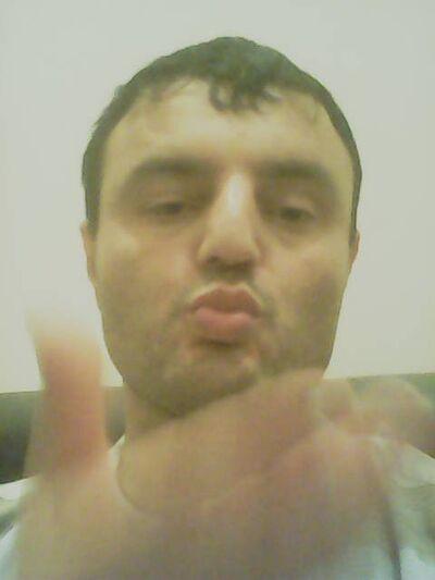 Фото мужчины нурлан, Уфа, Россия, 41