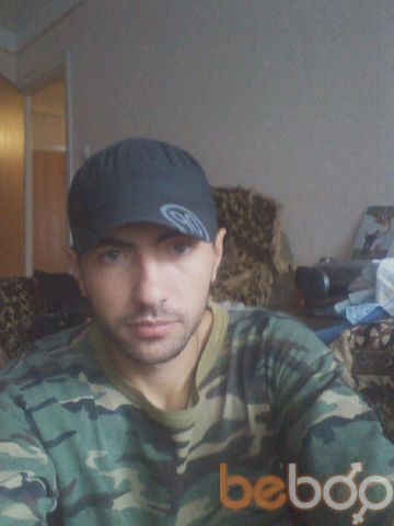 Фото мужчины skam, Ставрополь, Россия, 30