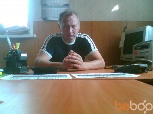 Фото мужчины vovan1221, Липецк, Россия, 52