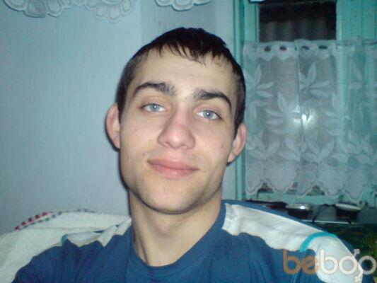 Фото мужчины gicu91, Оргеев, Молдова, 26