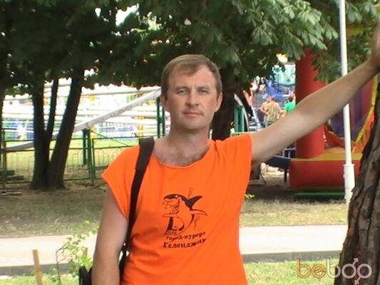Знакомства Липецк, фото мужчины Aybolit_75, 46 лет, познакомится для флирта, переписки