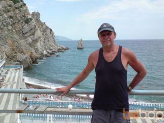 Фото мужчины pianalex2, Днепропетровск, Украина, 57