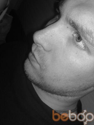 Фото мужчины Serega, Самара, Россия, 30