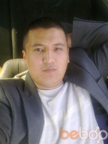 Фото мужчины kuba, Ош, Кыргызстан, 31