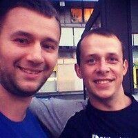 Фото мужчины Артур, Евпатория, Россия, 33