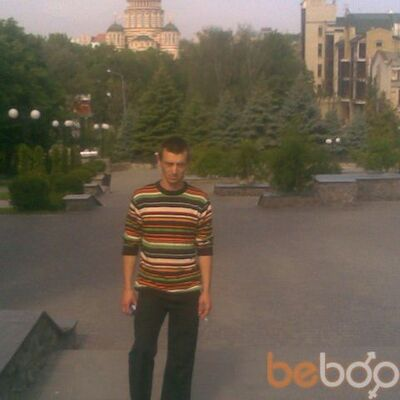 Фото мужчины misha, Берегово, Украина, 34