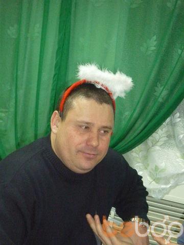 Фото мужчины marsel, Тюмень, Россия, 42