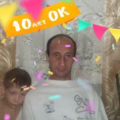 Фото мужчины алексей, Саратов, Россия, 39