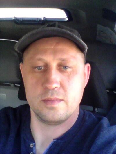 Фото мужчины Андрей, Черногорск, Россия, 38