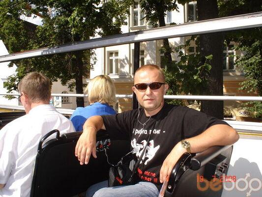 Фото мужчины oleg, Калуга, Россия, 40