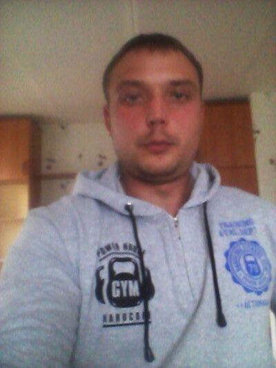 Фото мужчины Дима, Иваново, Россия, 32