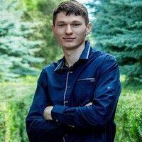 Фото мужчины Коля, Киев, Украина, 22