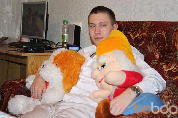 Фото мужчины DEZMOND, Воронеж, Россия, 29