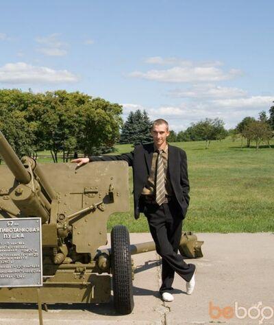 Фото мужчины misha1987, Минск, Беларусь, 31
