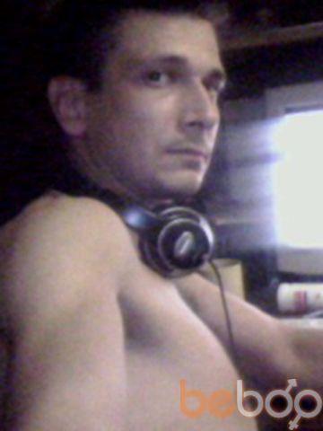 Фото мужчины kloker, Краснодар, Россия, 39