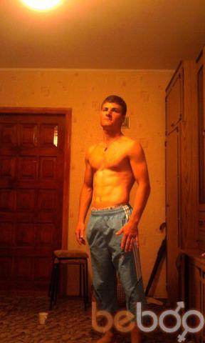 Фото мужчины TUDOR, Кишинев, Молдова, 45