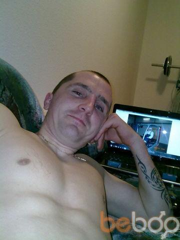 Фото мужчины hoten4ik, Bad Bentheim, Германия, 37