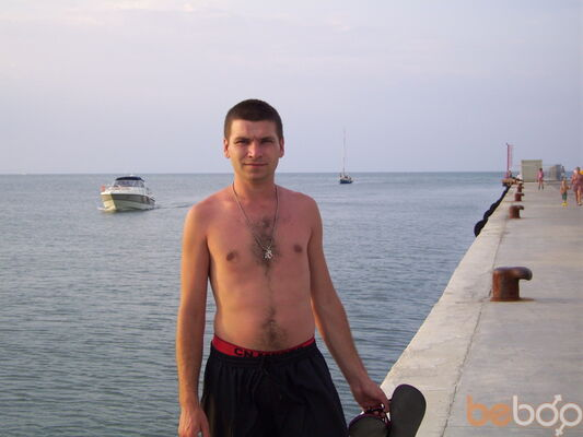 Фото мужчины Free_bird, Кишинев, Молдова, 30
