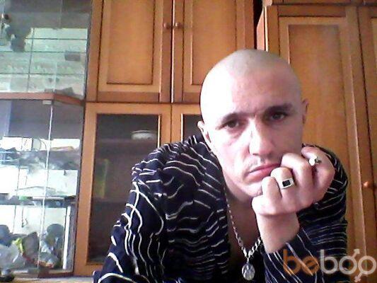 Фото мужчины diesel1973, Киев, Украина, 44