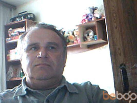 Фото мужчины viktor58, Брянка, Украина, 58