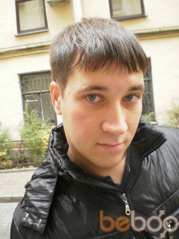 Фото мужчины Aspirine, Воронеж, Россия, 27