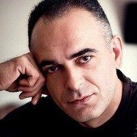 Фото мужчины Янис, Димитровград, Россия, 44