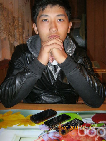 Фото мужчины Nurik, Павлодар, Казахстан, 30