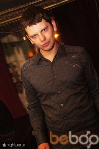 Фото мужчины maxx, Воронеж, Россия, 32