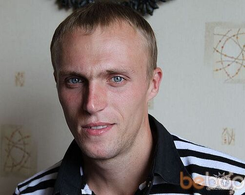 Фото мужчины Pakman, Одесса, Украина, 32