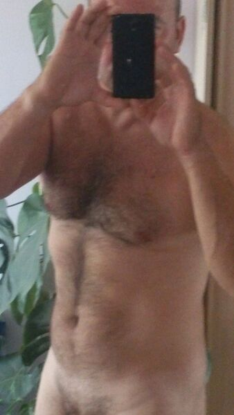 Фото мужчины igoryn74, Волгоград, Россия, 43