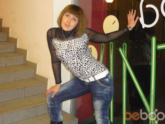 Фото девушки красотка, Новокузнецк, Россия, 33